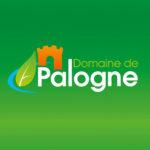 Musée de Palogne